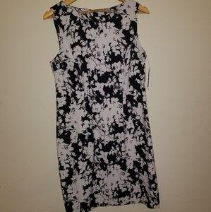 AGB Dress NWT